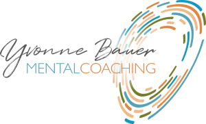 Yvonne Bauer Mentalcoaching