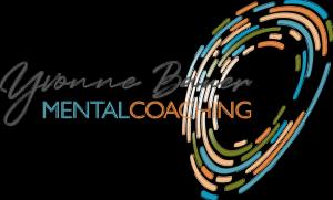 Yvonne Bauer Mentalcoaching